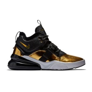 Air Force 270 Think 16 Gold Standard купить