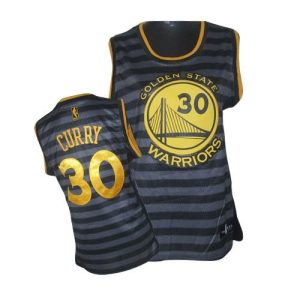Джерси купить #30 Stephen Curry Swingman Vintage Jersey