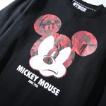 AAPE x Mickey Mouse-3