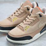 Air Jordan 3 Retro JTH NRG Bio Beige 20