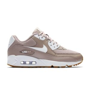 Air Max 90 Diffused Taupe/White-Gum купить