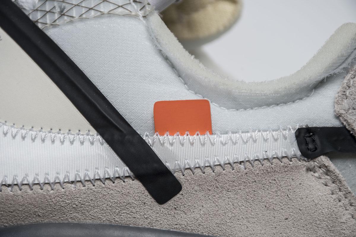 Заказать поиск кроссовок Air Max 90 Off-White с бесплатной доставкой.