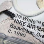 Air Max 90 Off-White-24