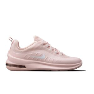 Air Max Axis Pink White купить