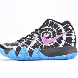 Nike Kyrie 4 All Star 2018 1