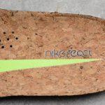 Nike React Element 87 Desert Sand-2