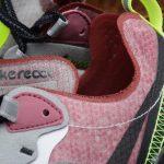 Nike React Element 87 Desert Sand-3