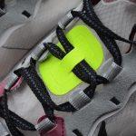 Nike React Element 87 Desert Sand-4