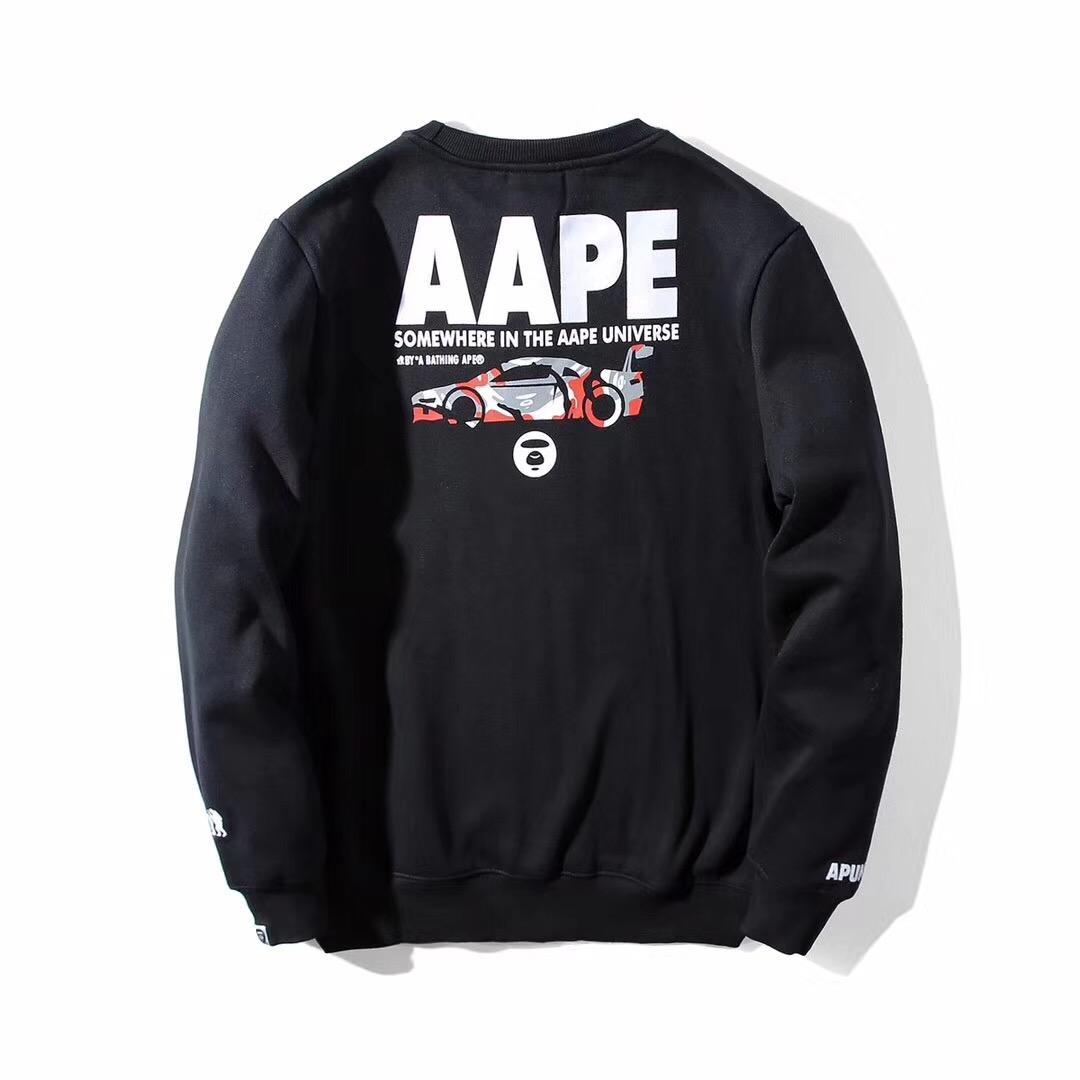 Somewhere In The AAPE Universe Apunvs Racing купить