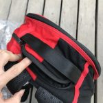 Sprayground NBA Chicago Bulls Split Backpack-1