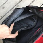 Sprayground NBA Chicago Bulls Split Backpack-4