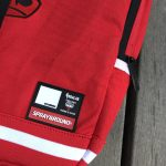 Sprayground NBA Chicago Bulls Split Backpack-7