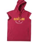 Тренировочный худи Cleveland Cavs купить
