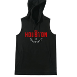 Тренировочный худи Houston Rockets Paul 3