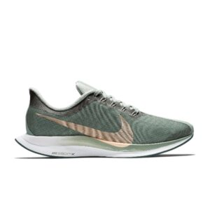 Купить кроссовки Zoom Pegasus 35 Turbo Mica Green (W)