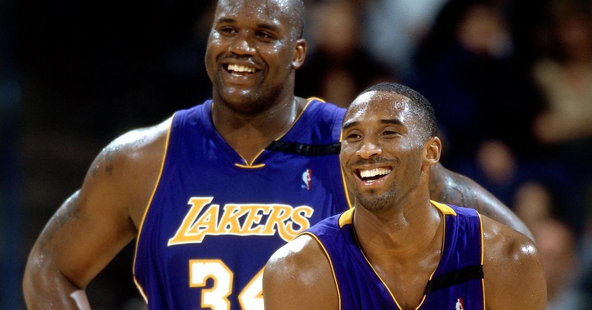 Возвращение Коби может стать одним из выдающихся событий за всю историю NBA