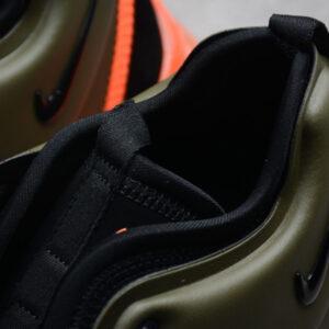 Купить кроссовки Air Force 270 Medium Olive
