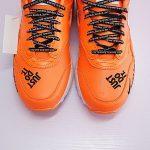 Air Max 1 Just Do It Pack Orange-3