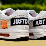 Air Max 1 Just Do It White-2