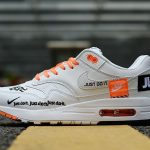 Air Max 1 Just Do It White-3