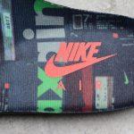 Air Max 95 Atmos We Love Nike (Bright Crimson)-1