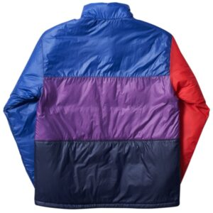 Купить куртку Palace P-Tex Pertex Liner Multi