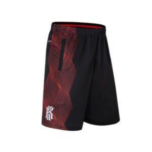 Купить тренировочные шорты Kyrie Irving Wave