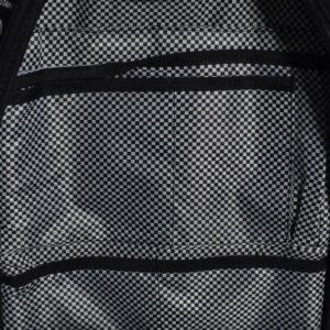 Купить рюкзак Air Jordan Bagpack 2018 с бесплатной доставкой