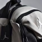 Air Jordan Bagpack 2018-2