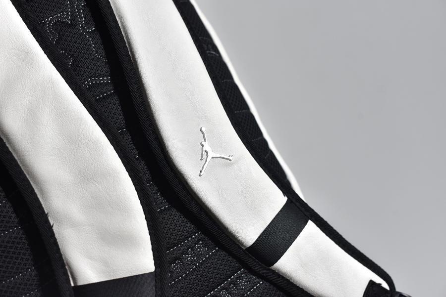 Air Jordan Bagpack 2018-4