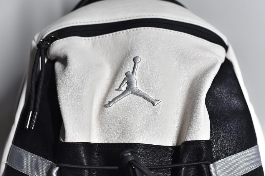 Air Jordan Bagpack 2018-9