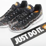 Air Max 95 Just Do It Pack Black-2