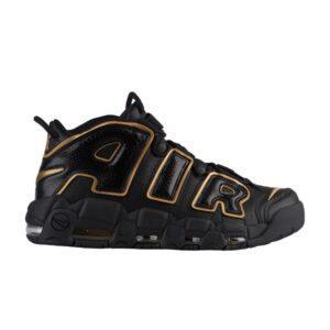 Купить кроссовки Air More Uptempo 96 France с носками в подарок