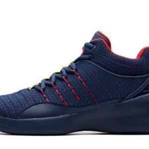 Купить кроссовки NBA Light Cavalry оригинального качества с бесплатной доставкой.