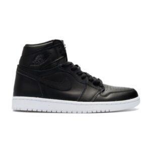 Купить кроссовки Jordan 1 Retro Cyber Monday (2015)