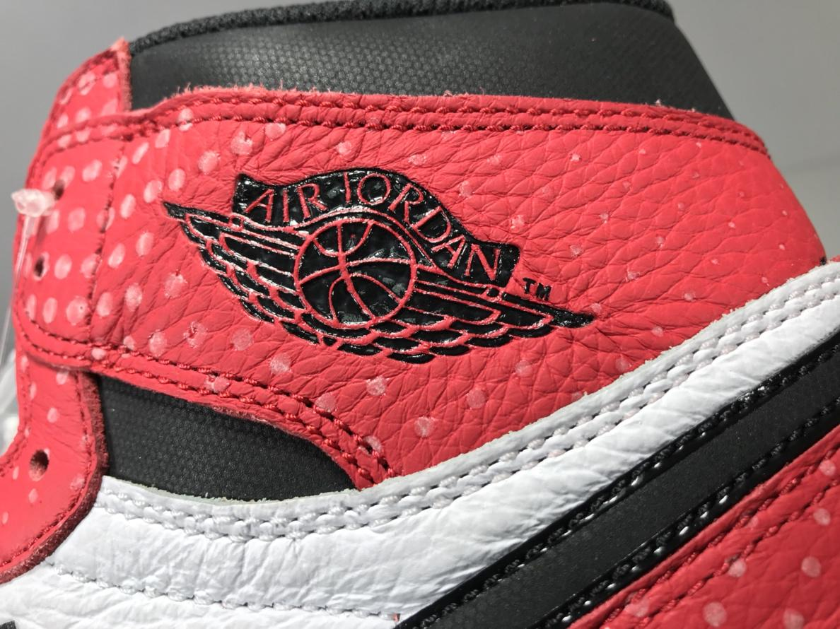 Jordan 1 Retro High Spider-Man Origin Story-12