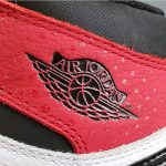 Jordan 1 Retro High Spider-Man Origin Story-22