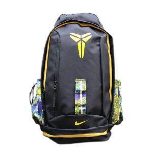 Купить рюкзак Kobe Bagpack Mamba 2017 Classic