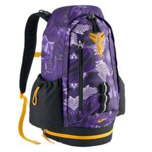 Купить рюкзак Kobe Bagpack Mamba 2017 Violet