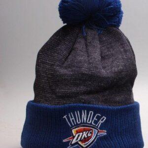Купитьшапку Thunder Knit Hat 2018 с бесплатной доставкой