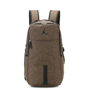 Купить рюкзак Air Jordan Bagpack School 2018 с бесплатной доставкой
