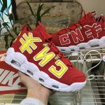 Air More Uptempo Chinese New Year-2