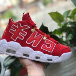 Air More Uptempo Chinese New Year-3