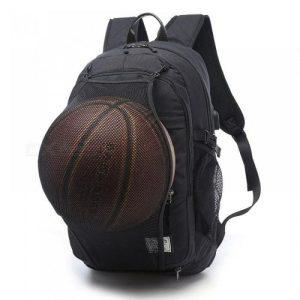 Заказать поиск рюкзака Basketball Bagpack Slamdunk