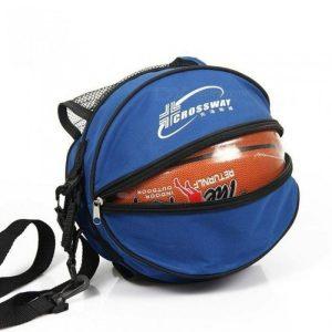 Заказать поиск сумки Basketball Bagpack Slamdunk