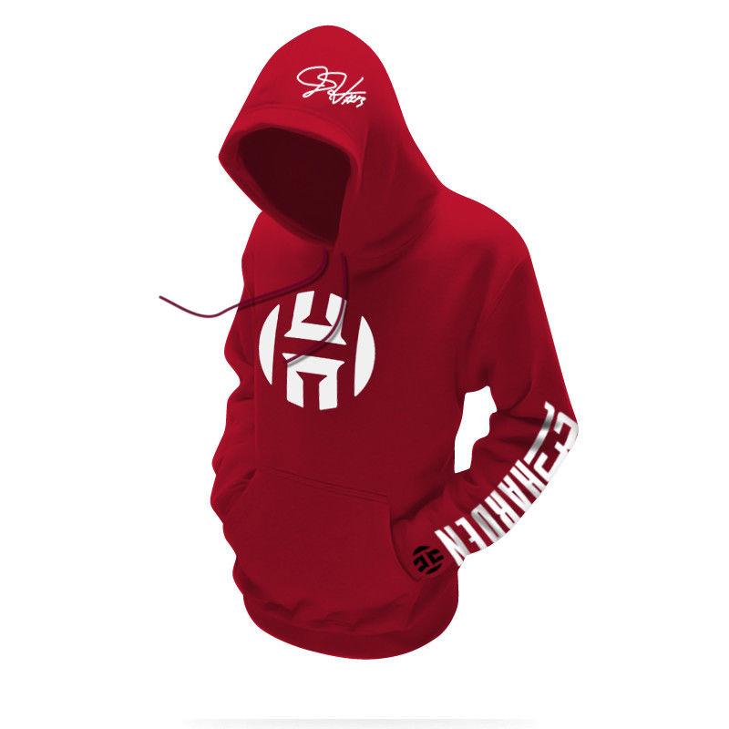 Harden 13 Hoodie 2017-2