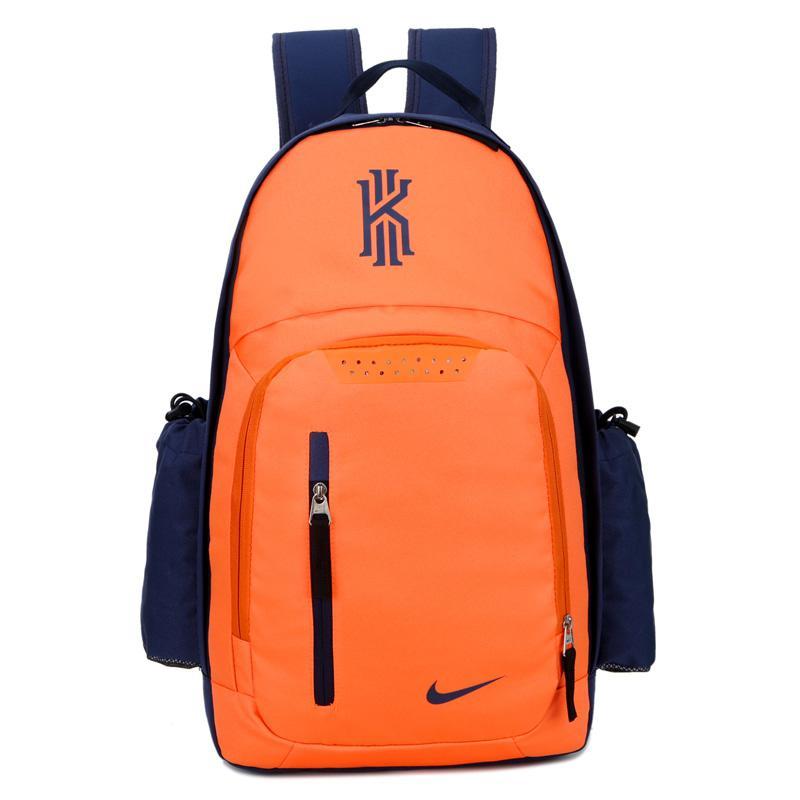 Купить рюкзак Kobe Bagpack 2019 с бесплатной доставкой