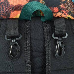 Купить рюкзак Kobe Bagpack Mamba 2017 Amazon