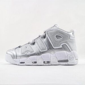 Nike Air More Uptempo Loud And Clear W 1
