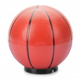 Заказать поиск и доставкуоткрывашки для бутылок Basketball